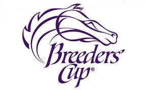 Breeders' Cup 2017 (@breederscupe) Cover Image