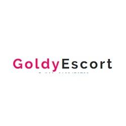 Goldy Escort (@goldyescort) Cover Image
