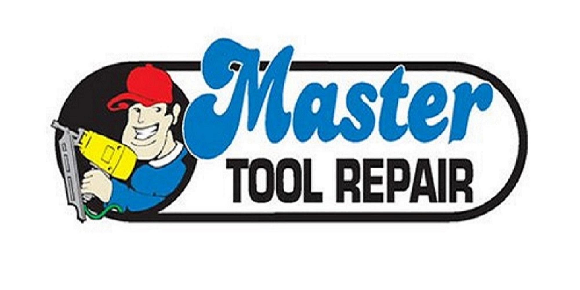Master Tool Repair  (@mastertoolva) Cover Image