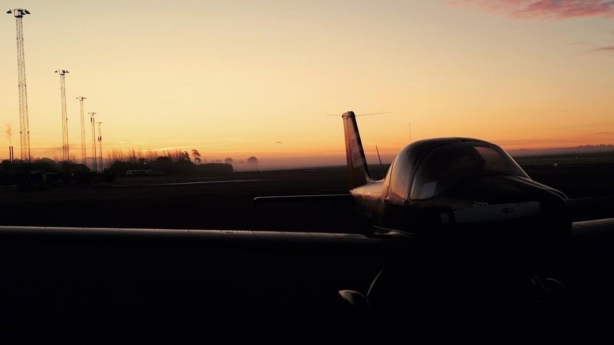 CK (@ck__pilot) Cover Image