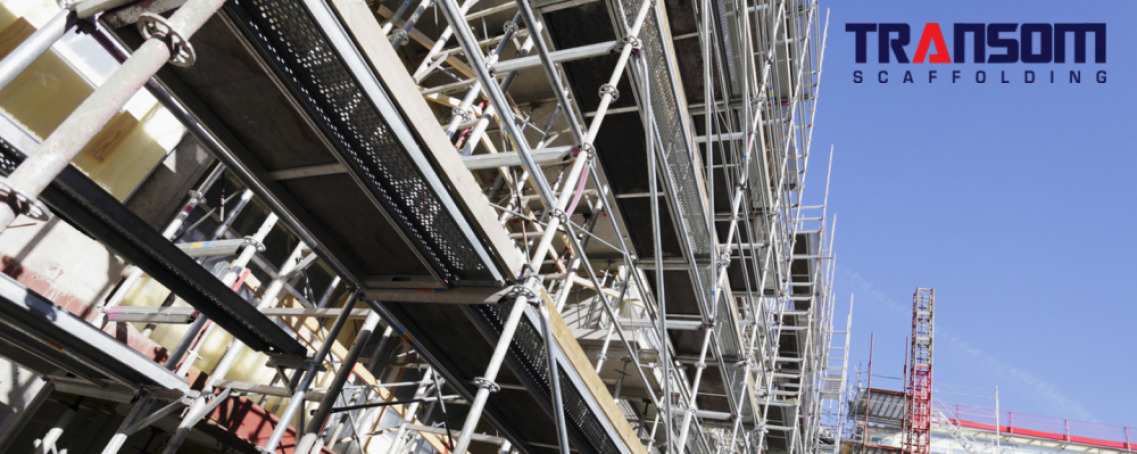 Transom Scaffolding (@transomscaffolding) Cover Image