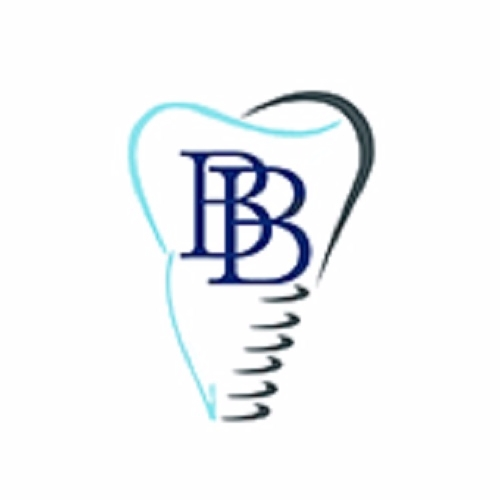 Dr. Bajars & Bajars - Cosmetic Dentistry in San Di (@bajarsdental) Cover Image