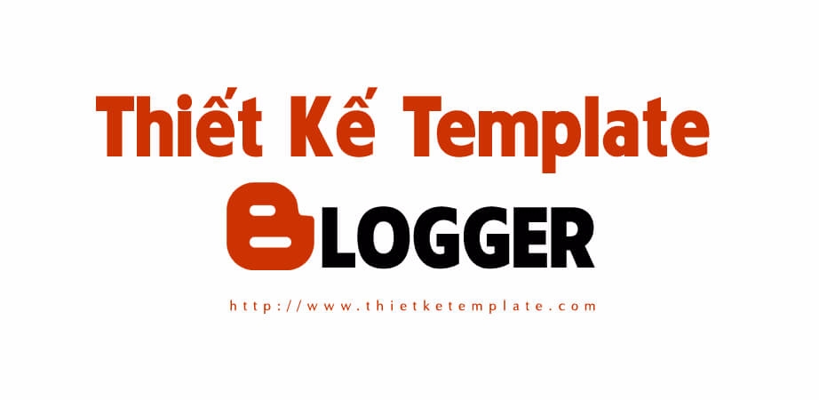 (@thietketemplate) Cover Image