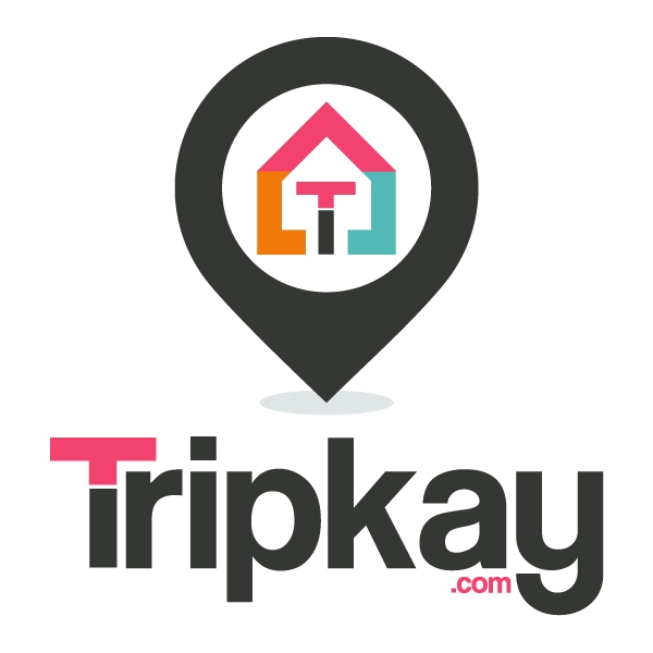Tripkay (@tripkay) Cover Image
