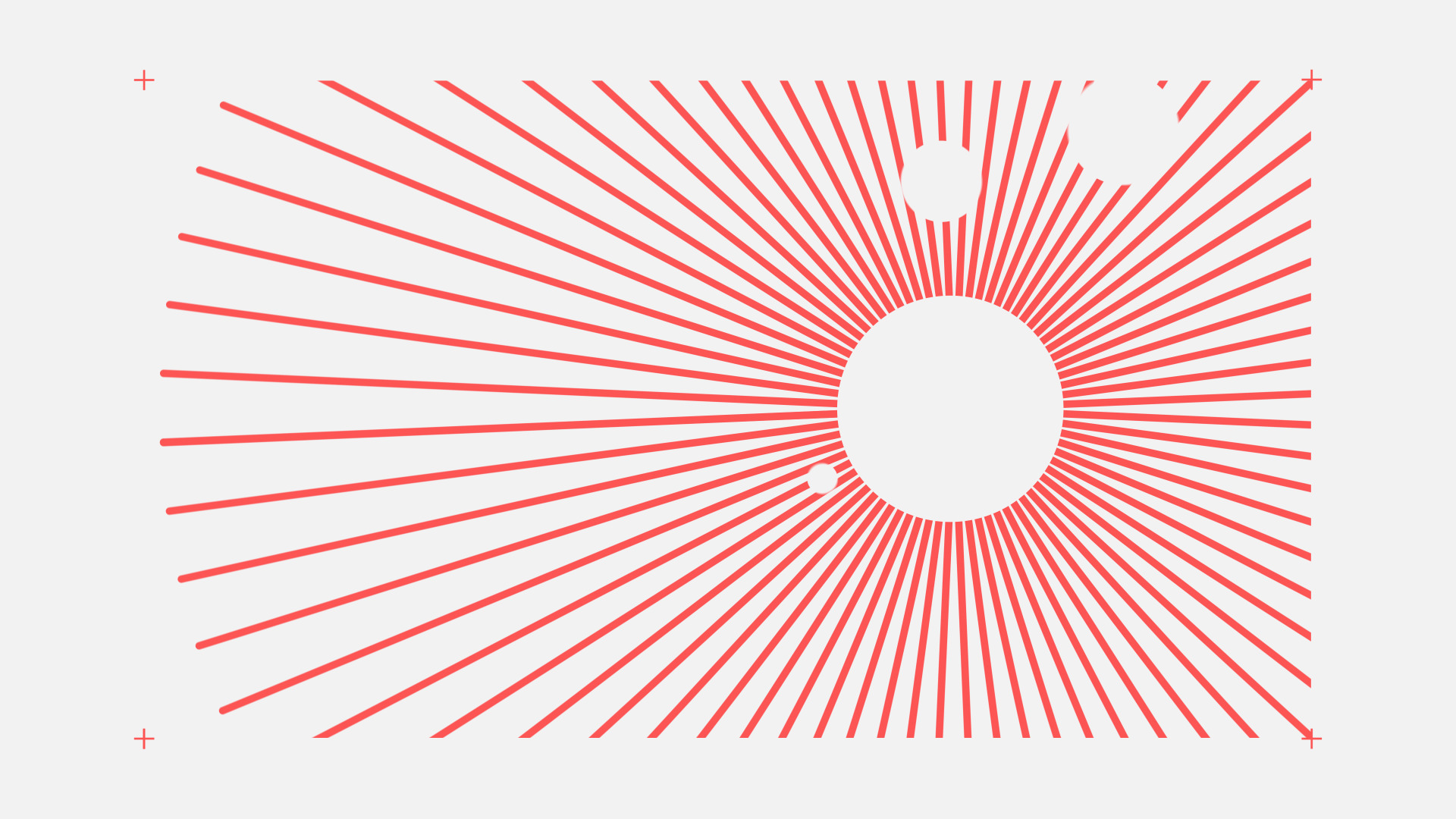 Valerio (@valeriodimario) Cover Image