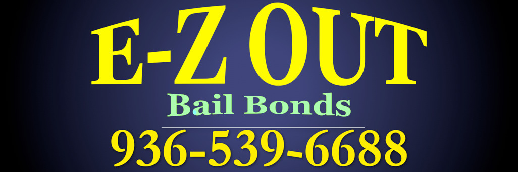 E-Z Out Bail Bonds (@ezoutbailbonds) Cover Image