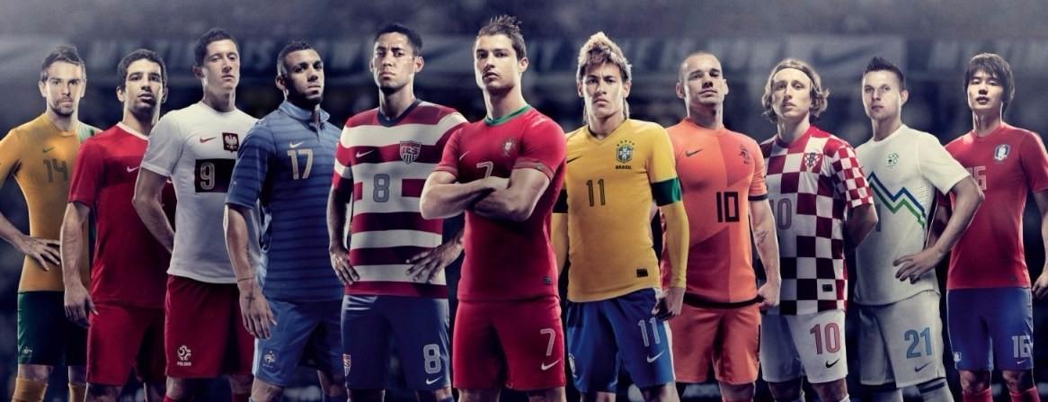 MundoS (@mundosportmadrid) Cover Image
