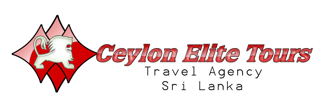 CeylonEliteTours (@ceylonelitetours) Cover Image