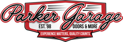 Parker Garage Doors & More (@rustyparker0) Cover Image