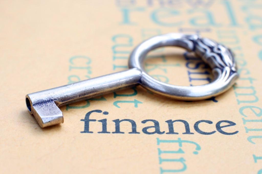 Get Auto Car Title Loans Burbank CA (@burbankatl) Cover Image