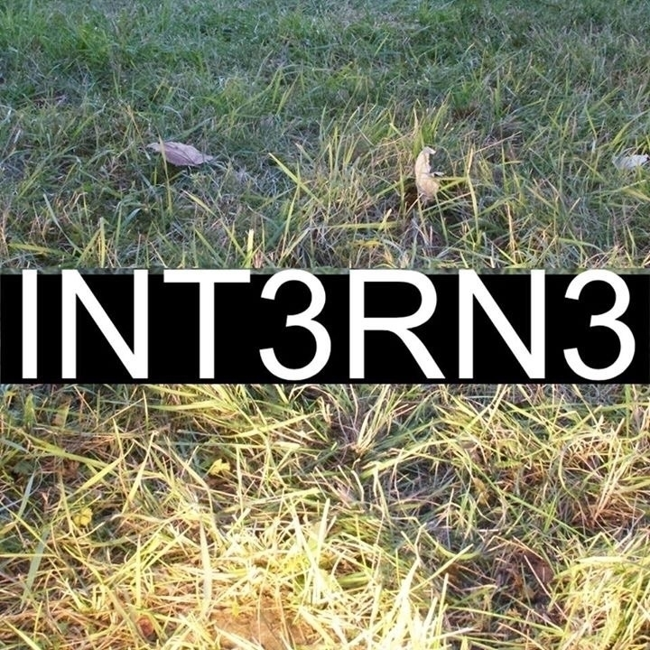 INT3RN3 (@int3rn3) Cover Image