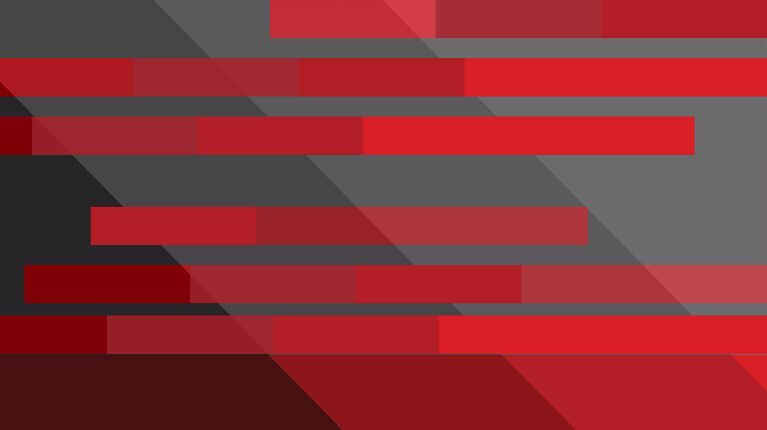Alex Crane (@alexcrane) Cover Image