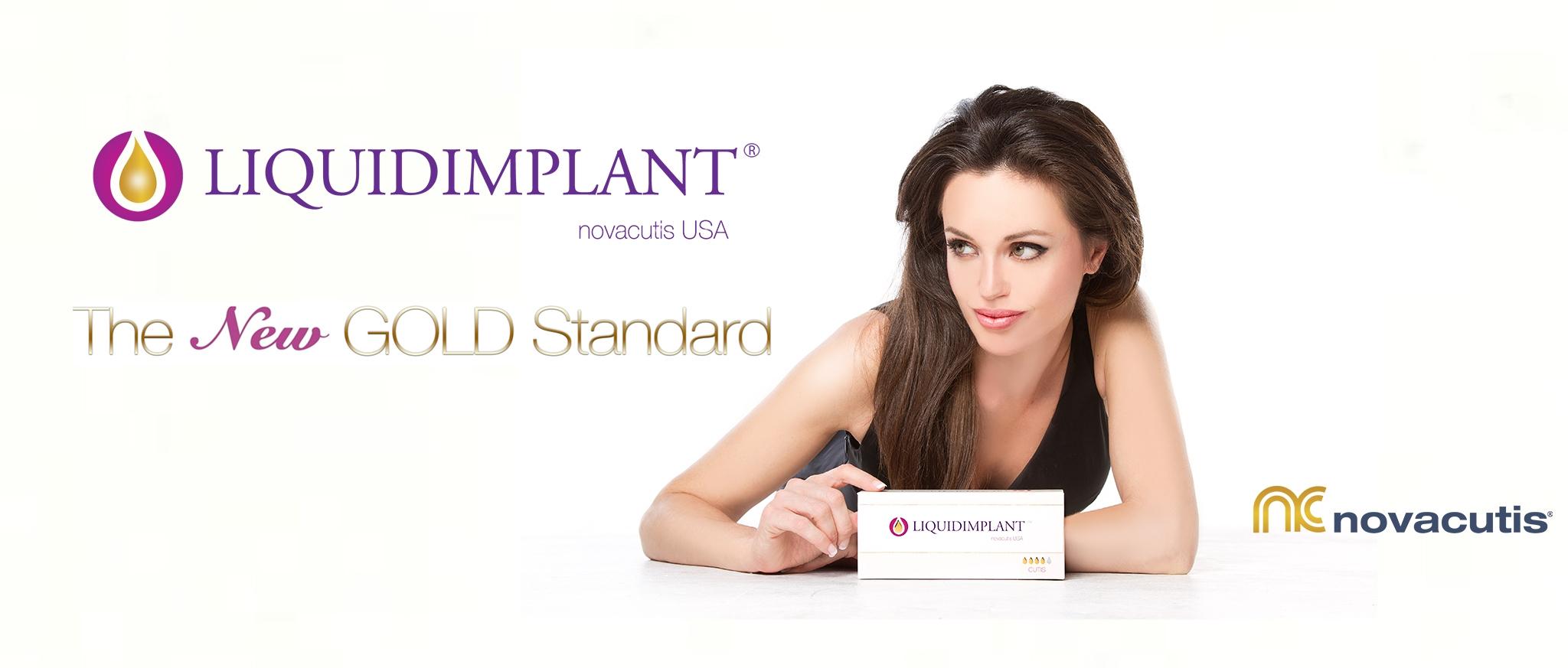 Liquidimplant (@liquidimplant) Cover Image