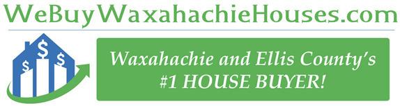 WeBuyWaxahachieHouses (@webuywaxahachiehouses) Cover Image