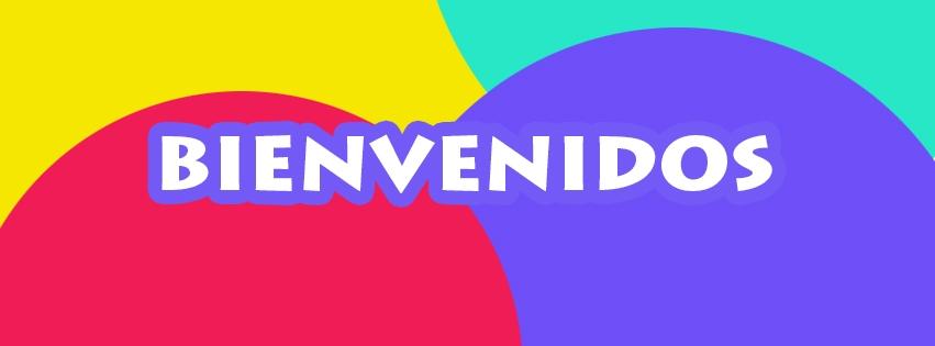 Videos Infantiles TV (@videosinfantilestv) Cover Image
