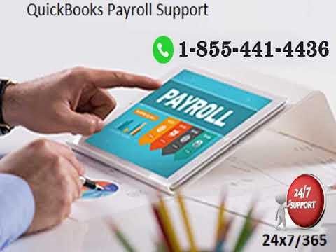 QuickBook Consulting  (@quickbookconsulting) Cover Image