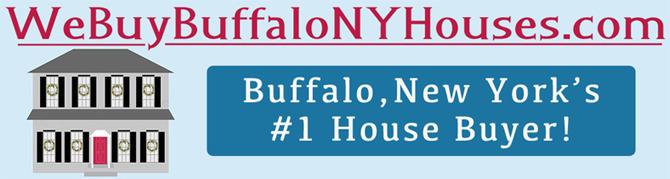 WeBuyBuffaloNYHouses (@webuybuffalonyhouses) Cover Image