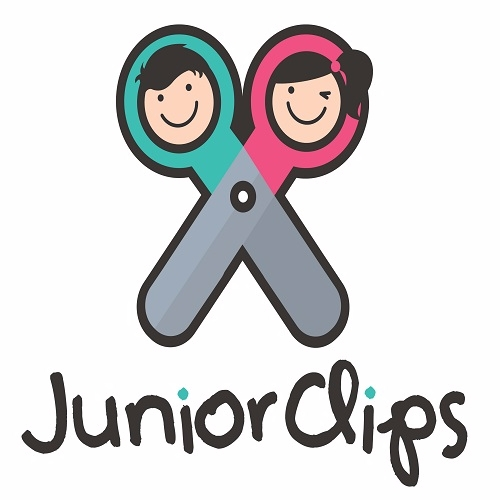 Junior Clips (@juniorclips) Cover Image