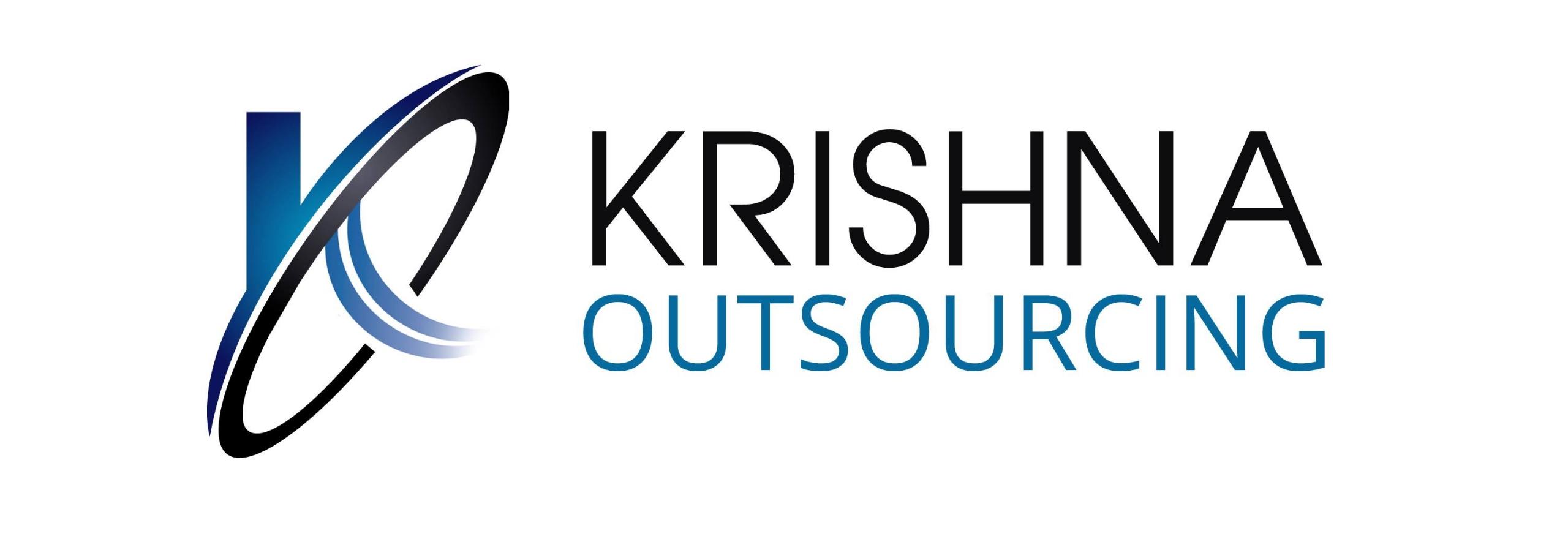 Krishna Outsourcing (@krishnaoutsourcing) Cover Image