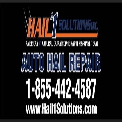Hail 1 Solutions (@hail1solutions) Cover Image
