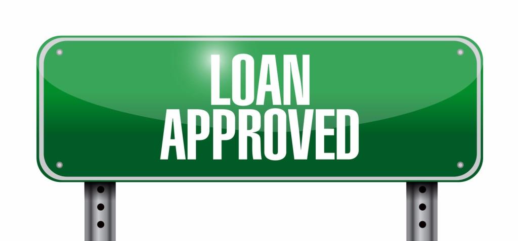 Get Auto Car Title Loans Glendale CA | 818-696-477 (@glendaleatl) Cover Image