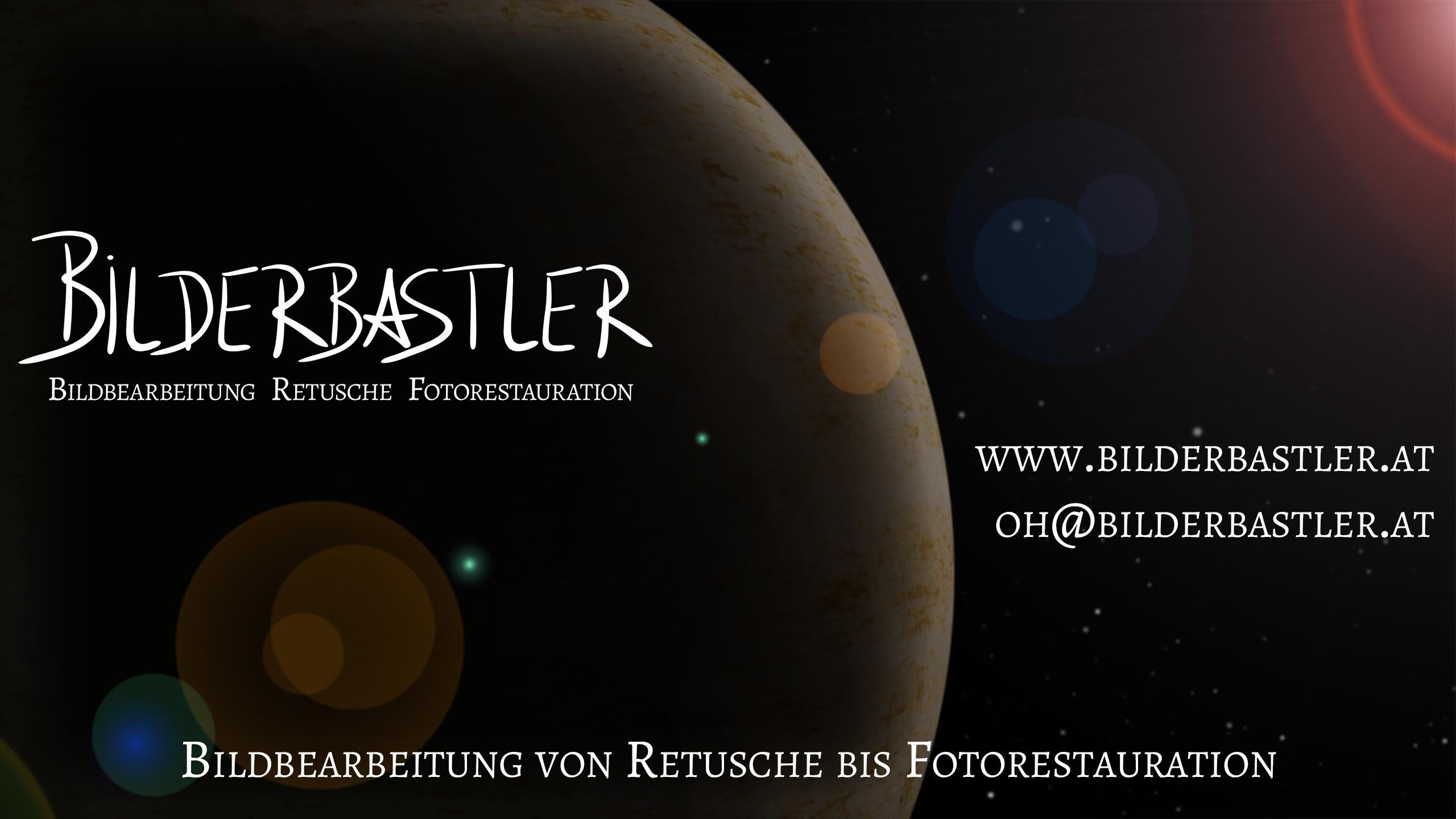Oliver Hummelbrunner (@bilderbastler) Cover Image