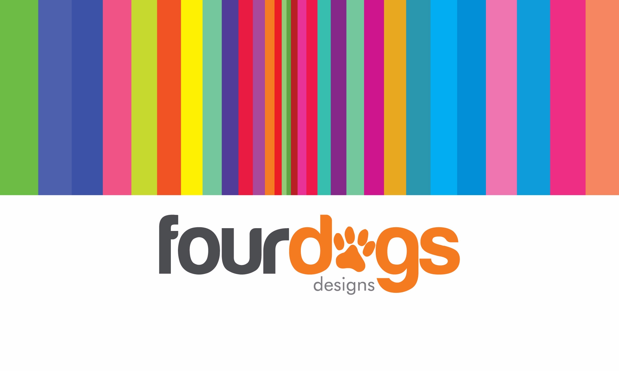 four (@fourdogs) Cover Image