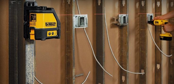 Laser Level Guides (@laserleveguides) Cover Image