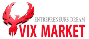 VIX MARKET (@vixmarket) Cover Image