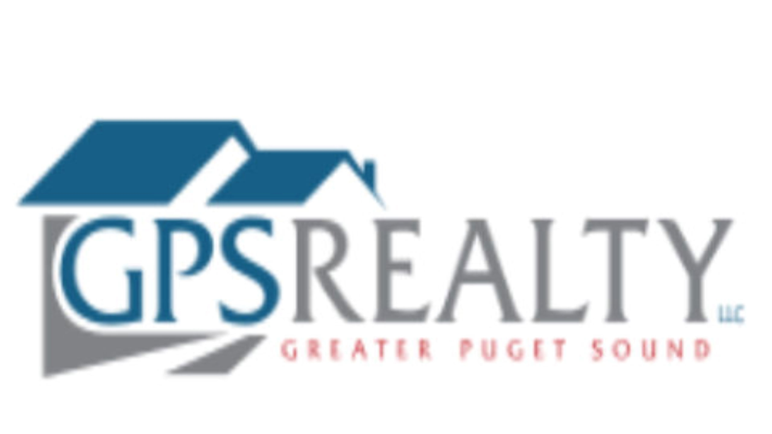 Greater Puget Sound Realty (@greaterpugetsoundrealty) Cover Image