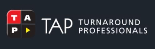 Turnaround Professionals Brisbane (@tunraroundpros) Cover Image