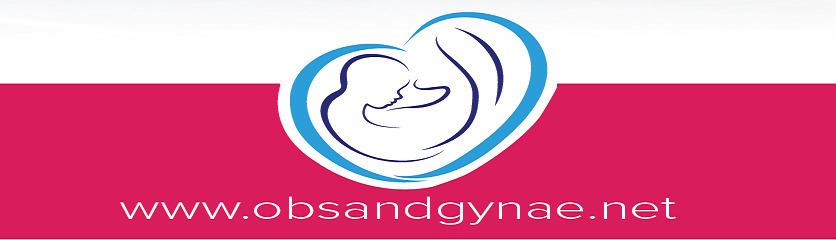 obsandgynae (@obsandgynae) Cover Image