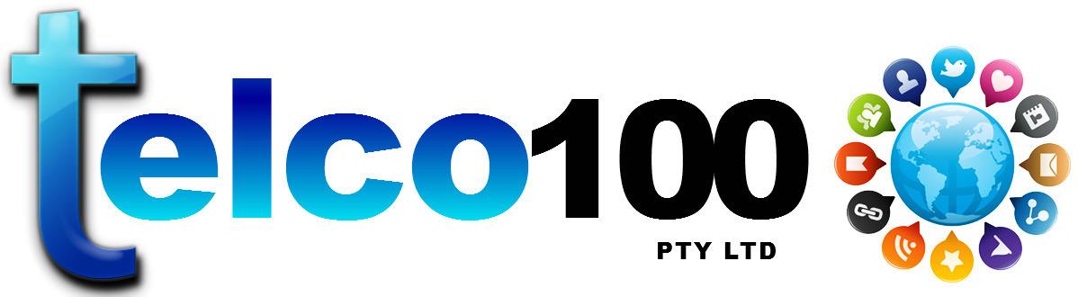 telco100australia (@telco100australia) Cover Image