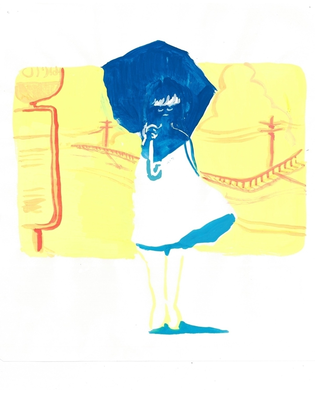 Yu Tatsuti (@yutaler) Cover Image