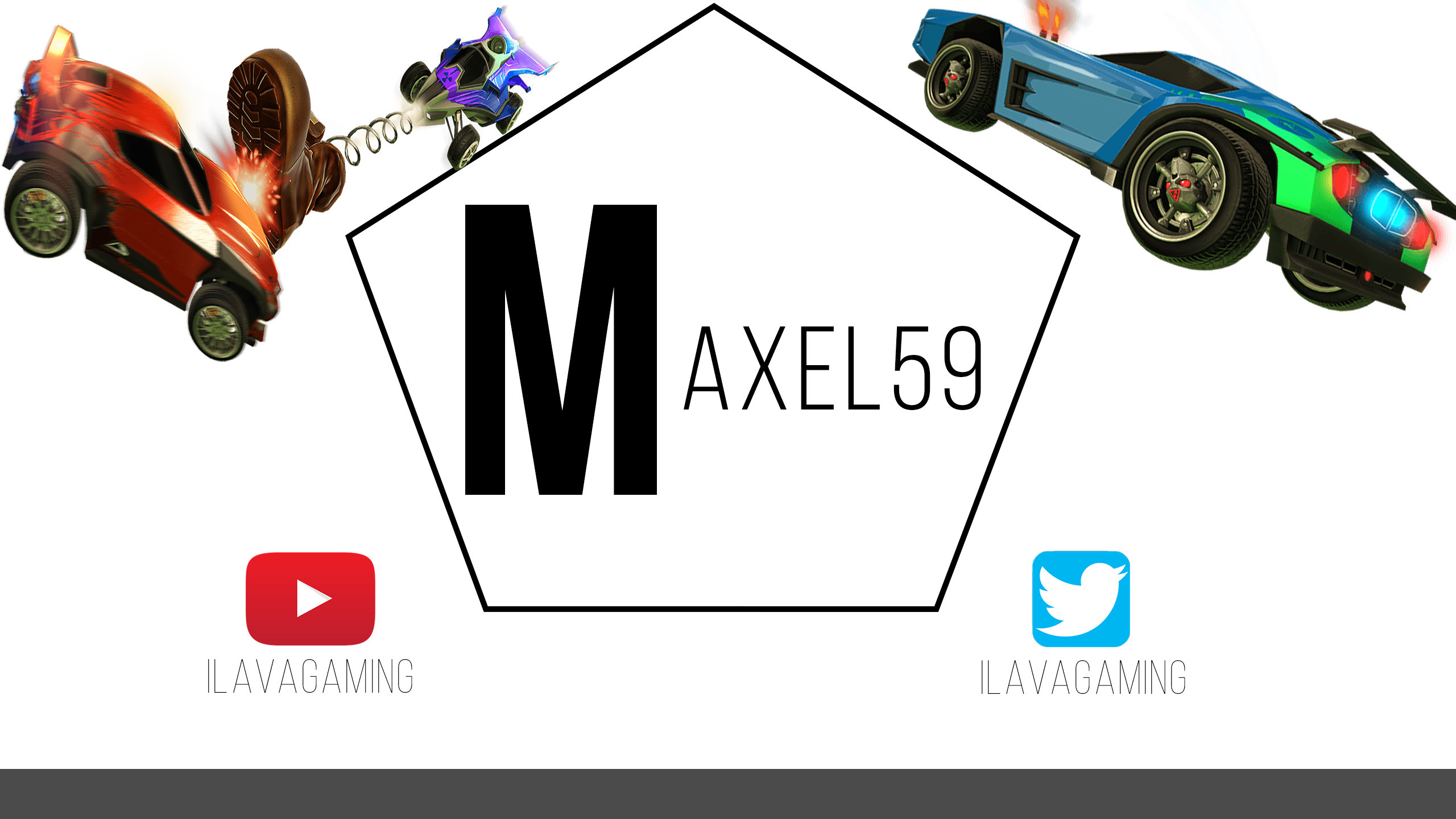 Max  (@maxel59) Cover Image