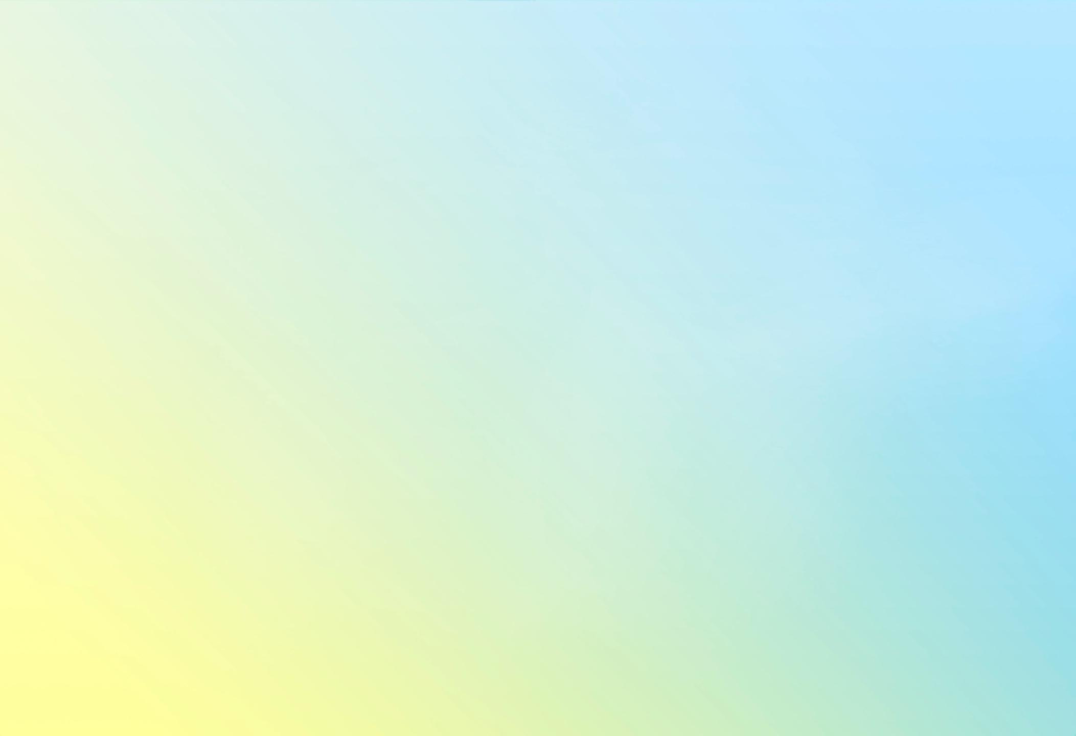 Xenia (@xenia_brava) Cover Image