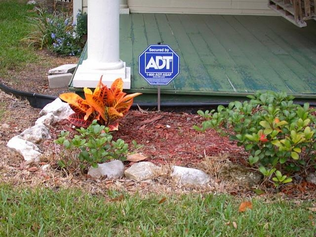 Zions Security Alarms - ADT Authorized Dealer (@zionssecuritysm) Cover Image