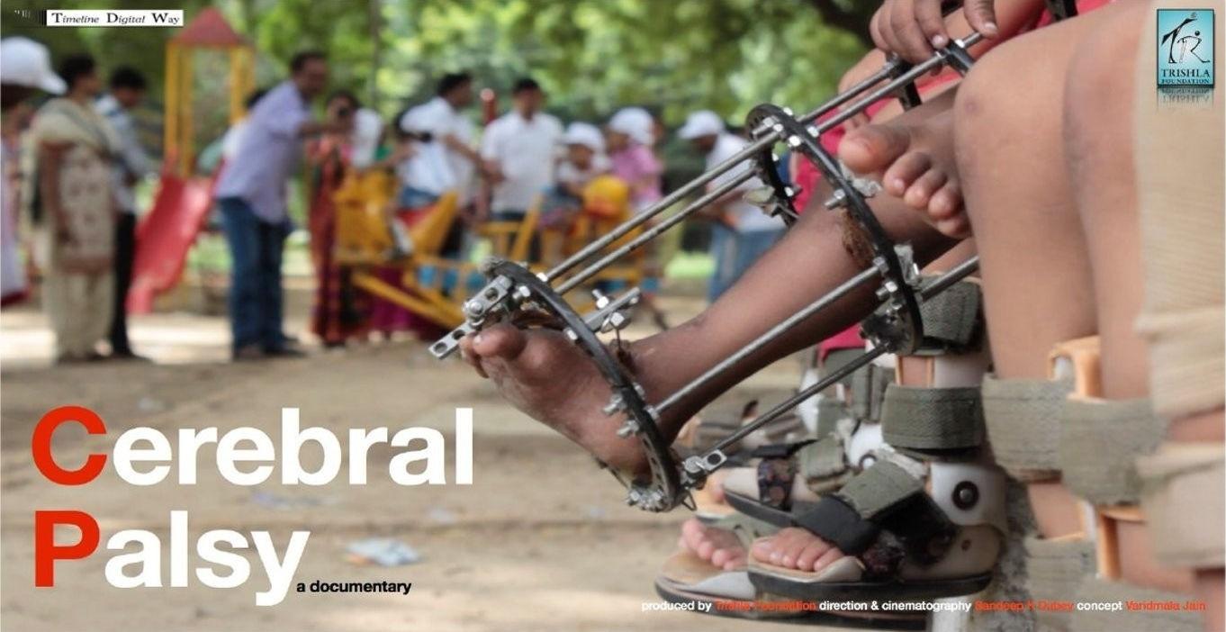 Trishla Foundation (@trishlafoundation) Cover Image