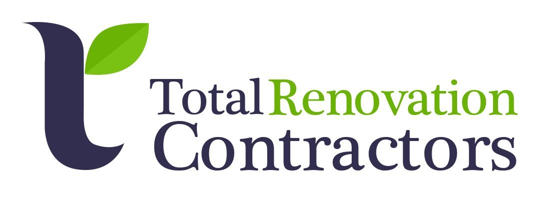 Toatal Renovation Contractors (@totalrenovationc) Cover Image