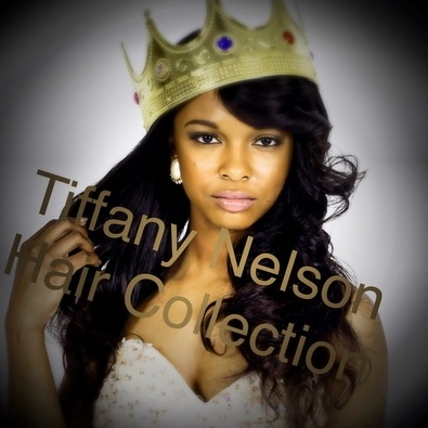 (@hairextensions0) Cover Image