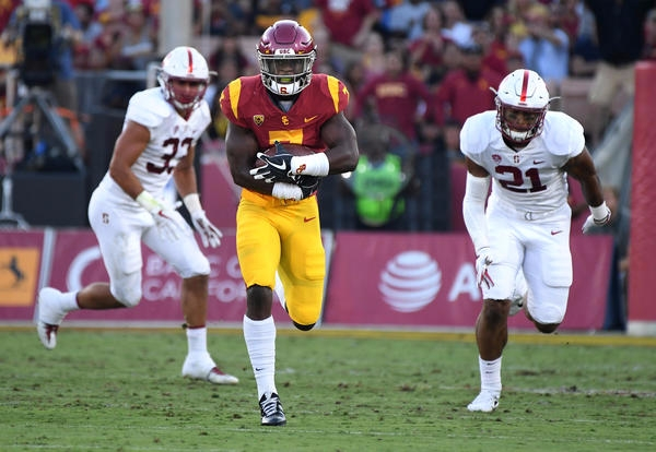 Watch USC vs Stanford Live, Stream, Online, NCAA W (@watchuscvsstanfordlive) Cover Image
