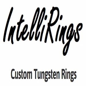 Intelli Rings (@intellirings) Cover Image