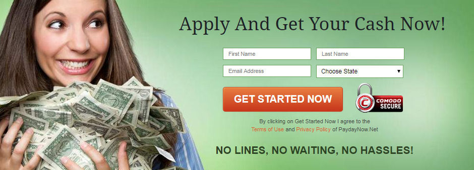Same day payday loans | Canada Loans (@samedaypaydayloanscanada) Cover Image
