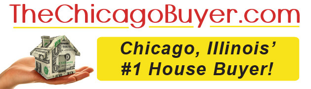 TheChicagoBuyer (@thechicagobuyer) Cover Image