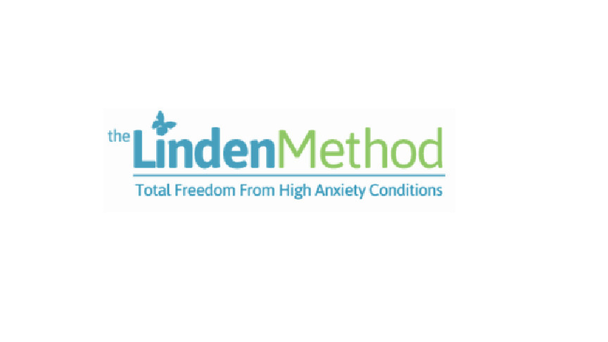 Charles Linden (@thelindenmethod) Cover Image