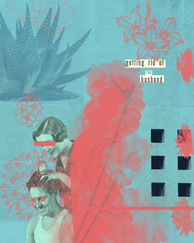 Valerie Castillo (@valeriecastillo) Cover Image