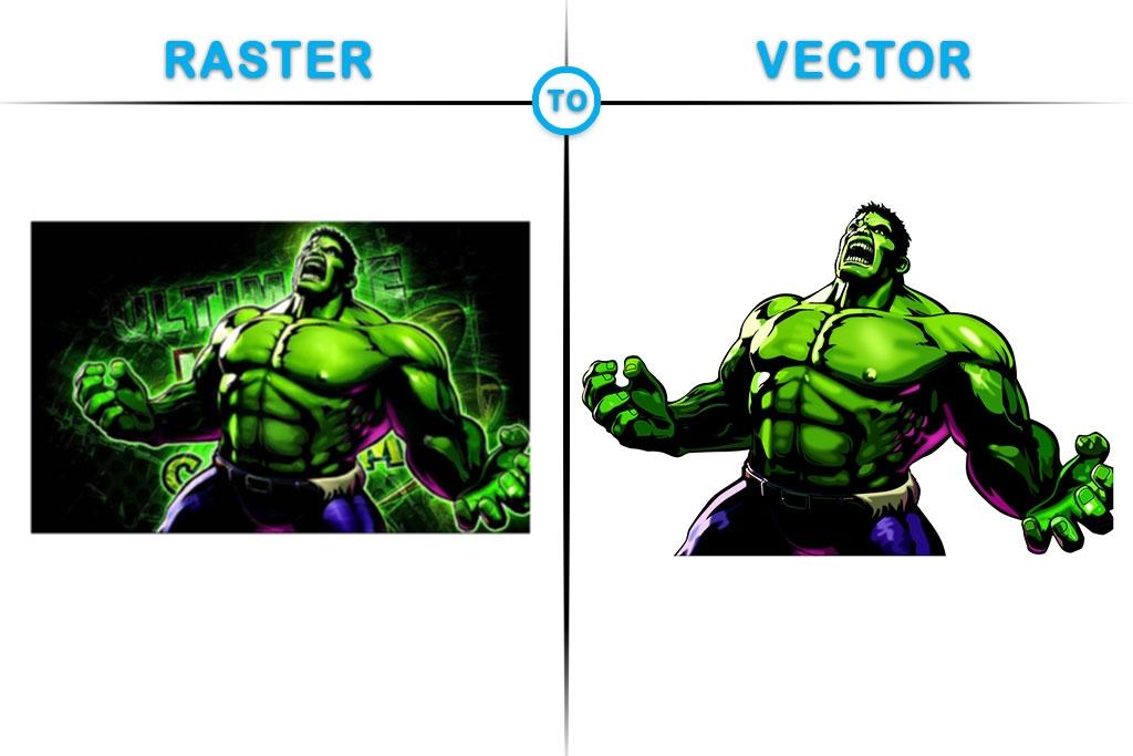 Illustrator Vector Art (@illustratorvectorart) Cover Image