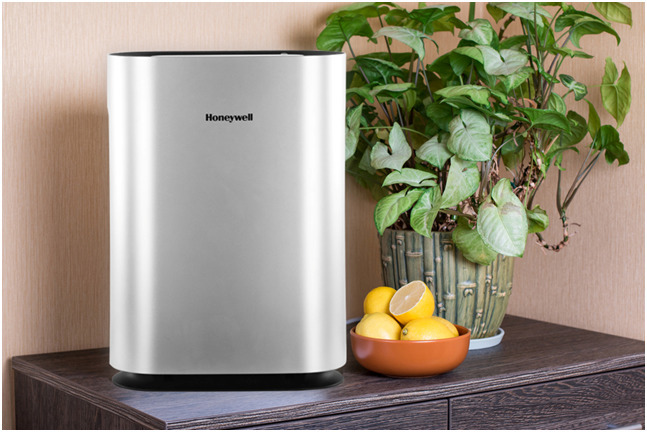 Honeywell Air Purifiers (@honeywellairpurifiers) Cover Image