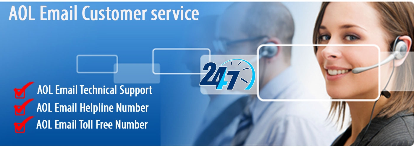 Aol Support +18555519444 (@aolsupport) Cover Image