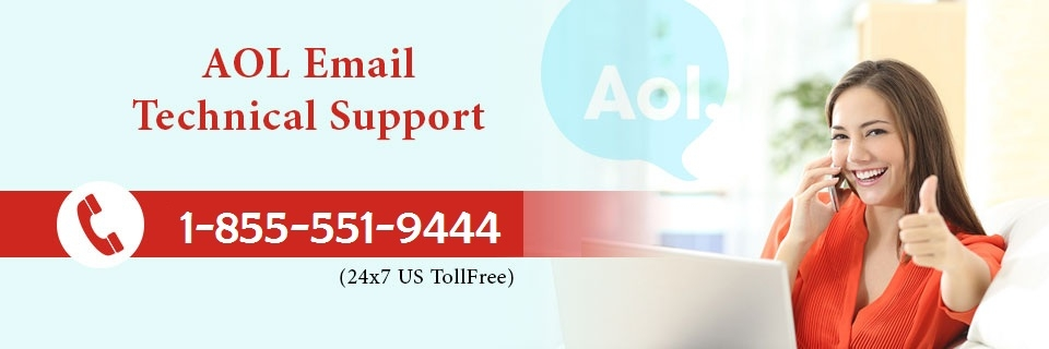 Aol customer care number (@aolcustomercarecontactnumber1) Cover Image